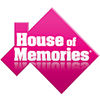 House of Memories App.png