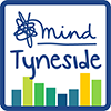 Tyneside Mind Mood Tracker App.png